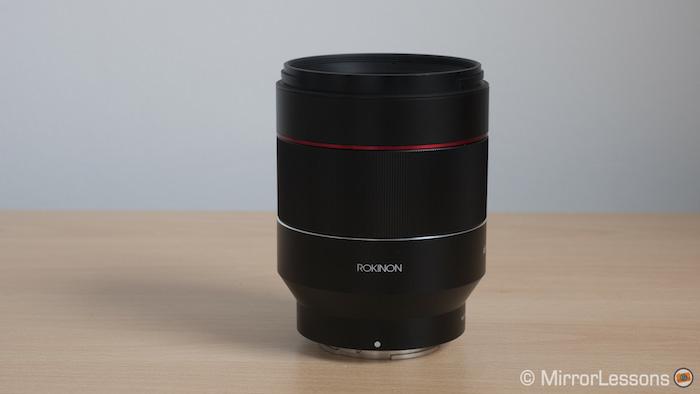 samyang-rokinon-50mm-1-4-af-product-shots-4