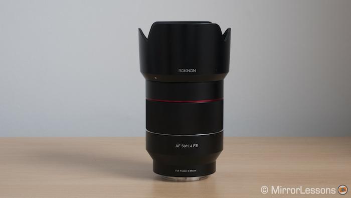 samyang-rokinon-50mm-1-4-af-product-shots-7
