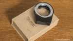 Techart Pro review – Leica M to Sony E-mount Autofocus adapter