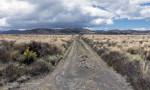 Touring New Zealand with Nikon Mirrorless