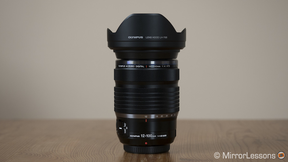 olympus m.zuiko 12-100mm f4 review-1-2