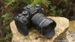 Olympus OM-D E-M1 II Full Review