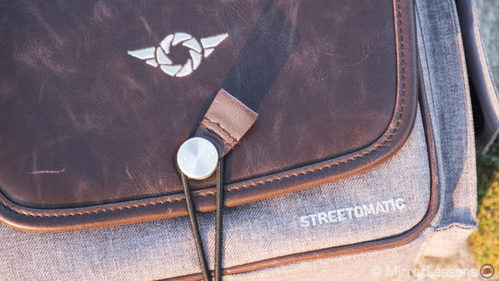 cosyspeed streetomatic plus review