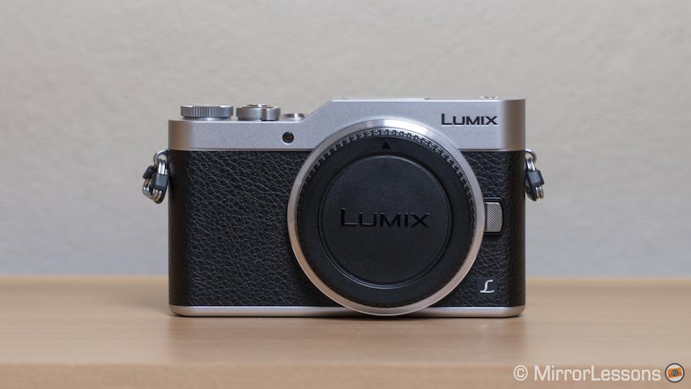 panasonic lumix gx850 gx800 gf9 review-2