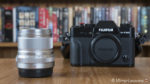 Fujifilm XF 50mm f/2 Review
