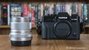 fuji xf 50mm f2 product shots-4