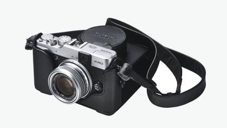 featured-fuji-x20