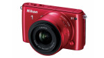 CES 2013: thoughts about the new Nikon 1 cameras